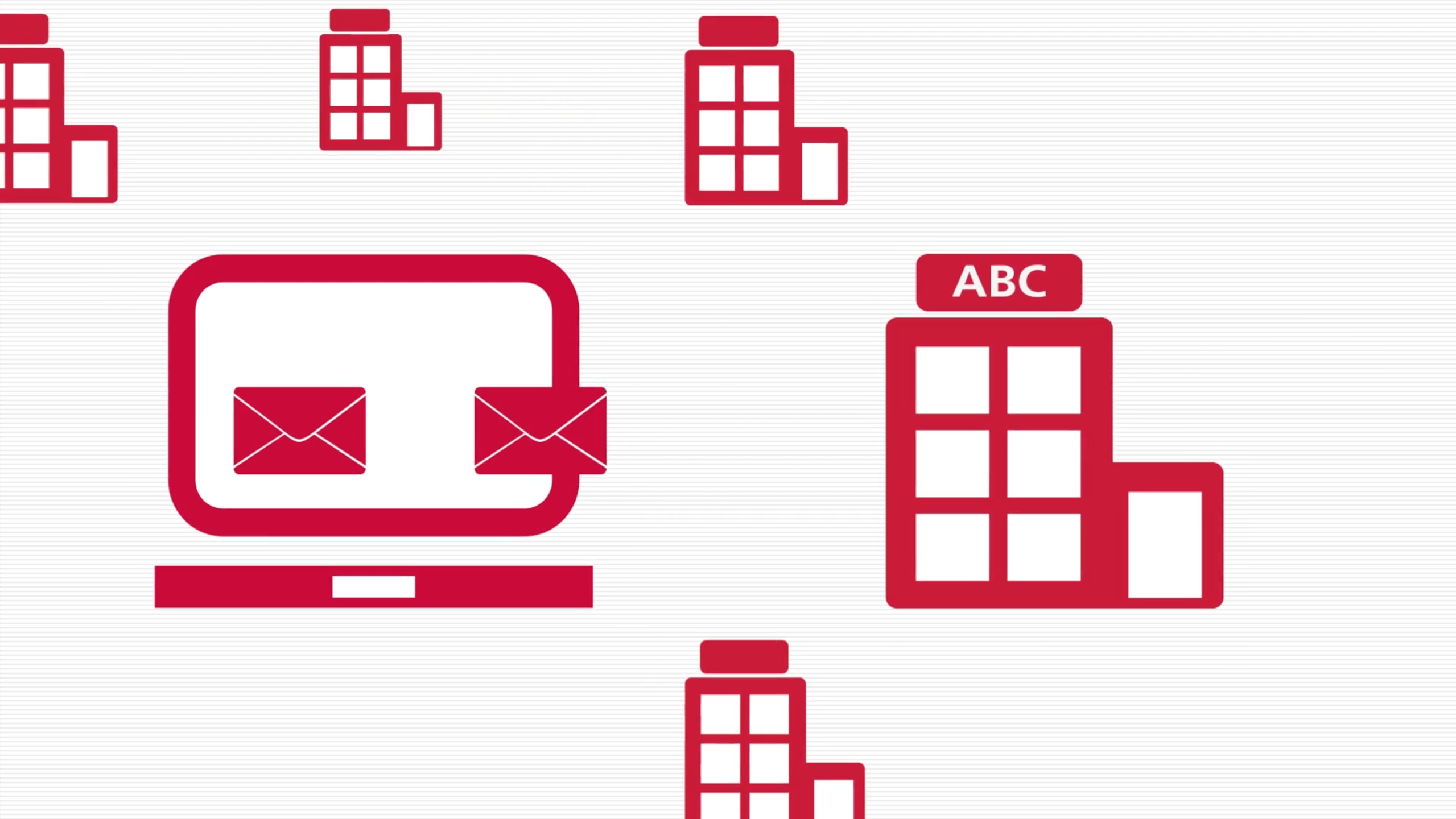 Video und Animation für e-Rechnung BEKB by Werbeagentur Bern - Blitz & Donner