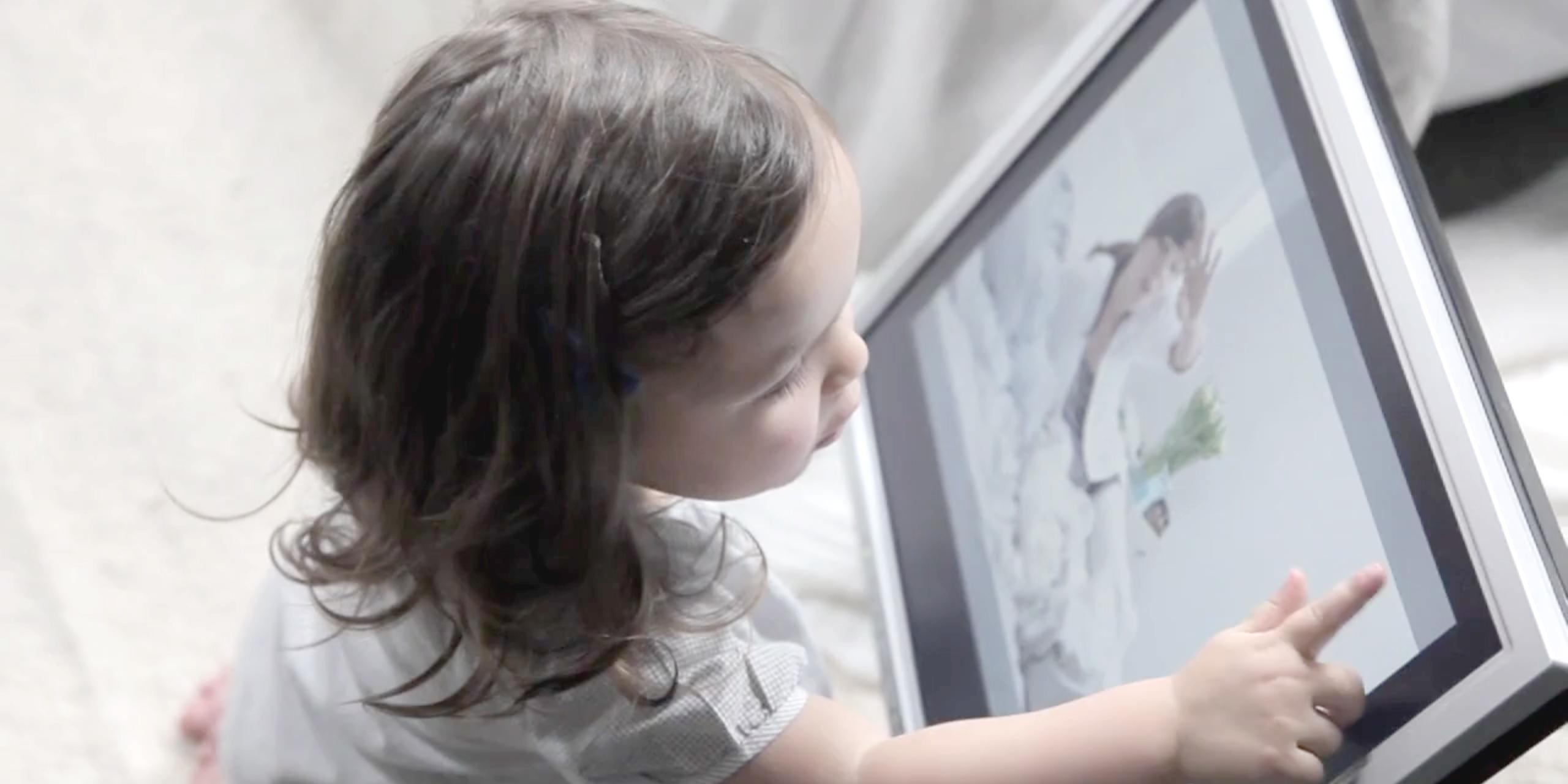 TV-Kampagne für Reka Familienferien Making Of by Werbeagentur Bern - Blitz & Donner