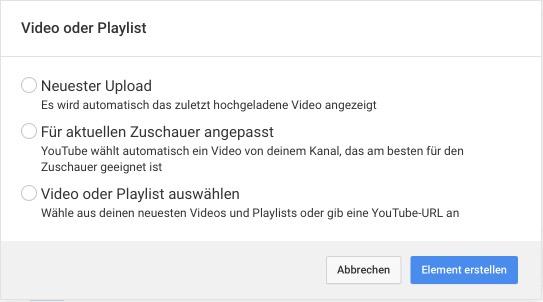 YouTube 2016-11-04 14-11-12.jpg