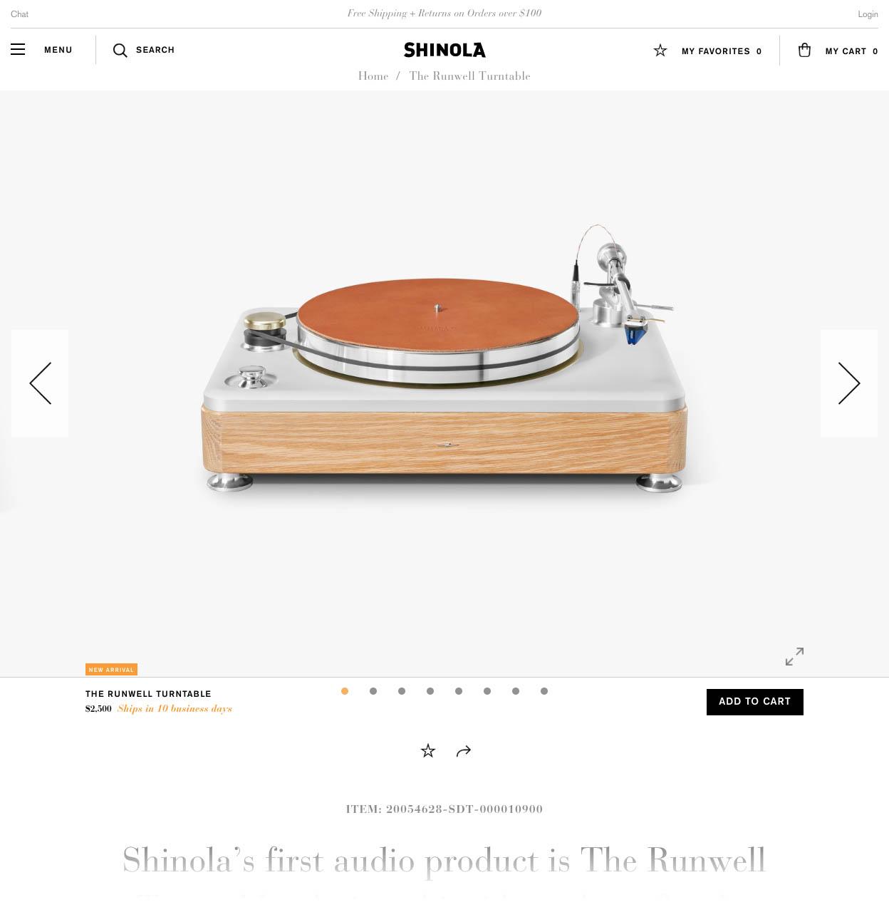 the-runwell-turntable-shinola-detroit-clipular